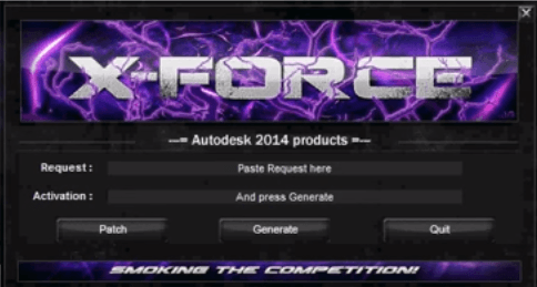 AutoCAD Crack Yapmak
