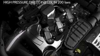 PureTech Motor Nedir