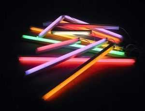 Flüoresan Işıkları Sağlığımızı Nasıl Etkiler