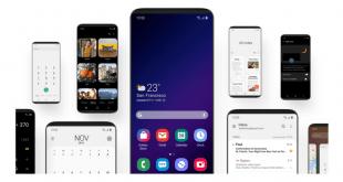 Samsung Galaxy A30-Gizli-Özellikleri-Nelerdir