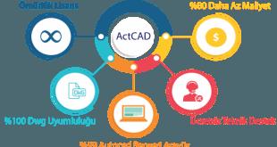 AutoCAD mühendisler için en iyisi midir