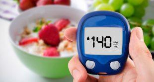 diyabet kan şekeri düşürme