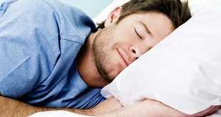 Uyumak abdesti bozar mı