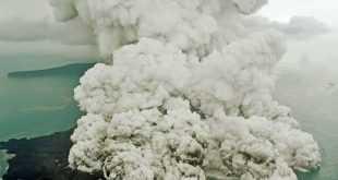 tsunami nedir korunma yolları nelerdir