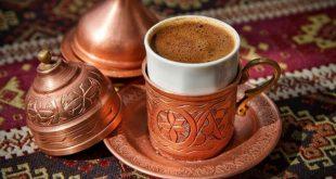 Türk kahvesi Alzheimer 'ı önlüyor Mu