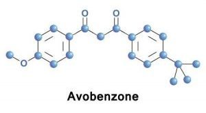 Octinoxate ve Avobenzone Nedir