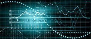 forex piyasasi islemlerine baslamak