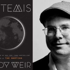 Andy Weir Kimdir