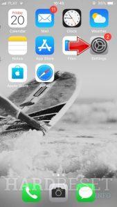 İPhone'da telefon numaralarını nasıl engelleyebilirim