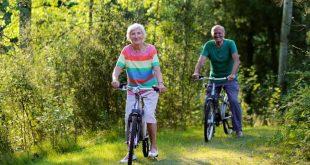 Beynin Yaşlanma Hızını Yavaşlatmak