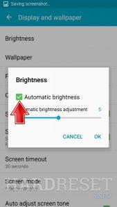 SAMSUNG Galaxy M30 cep telefonunun pil ömrü nasıl uzatılır